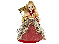 "Кукла Apple White Ever After High ""Коронованные"""