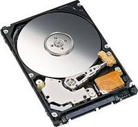 HDD/Notebook 1 Tb  Hitachi  5400prm\8Mb \Sata