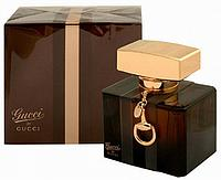 Gucci Gucci Gucci By Gucci 10 ml Decant (edt)