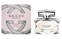 Gucci Bamboo Eau de Toilette 75 ml (edt)