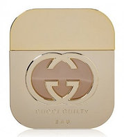 Gucci Guilty Eau 75 ml (edt)