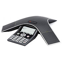 Конференц-связь Polycom SoundStation IP 7000 (2230-40300-122)