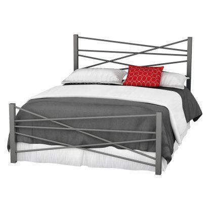 """Кровать """"Bands"""", фото 2"""