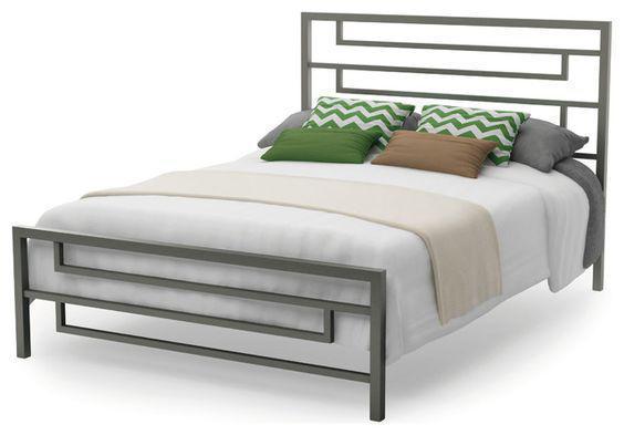 """Кровать """"Лабиринт"""", фото 2"""