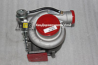Турбина НХ40W 3530521/4029018/8101008 Cummins GR215 6CT8.3A-C215