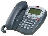 IP-телефон Avaya  4610SW , фото 1