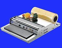 Горячий стол BX-450