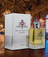 Royal SHEIKH Classic for Men (Шейх) ОАЭ, 100 мл