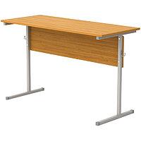 Школьная и аудиторная мебель