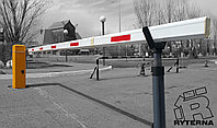 Шлагбаум- BARRIER-5000