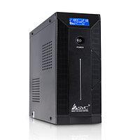 UPS SVC V-1500-L-LCD