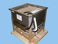 Термостатированные  ванны для оттаивания и насыщения образцов ТВО-32/20 без холодильной машины