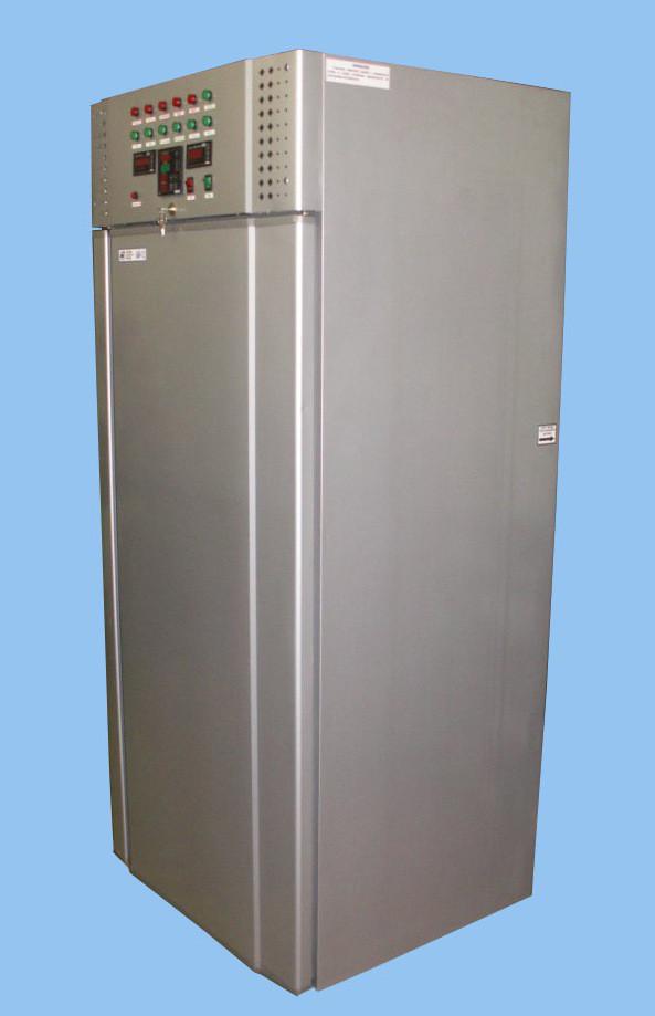 Автомат базового метода АБМ-12