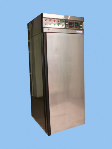 Автомат ускоренного 2го метода АУМ-12-2