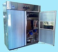 Автомат ускоренного 2го метода АУМ-60-2