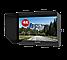 """Монитор Lilliput A12 12.5""""4K, фото 8"""
