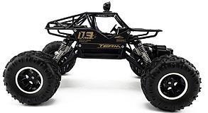 Радиоуправляемая машинка Rock Crawler 1:16 4WD 03 Team Maxis, фото 2