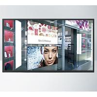 LED панель 32'' Panasonic TH-32EF1E