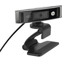 Интернет-камера HP HP Webcam HD 4310