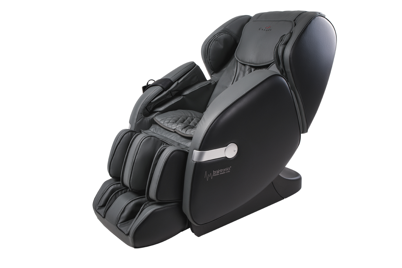 Массажное кресло Casada Betasonic II