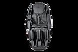 Массажное кресло Casada Betasonic II, фото 2