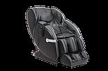 Массажное кресло Casada Betasonic II, фото 3