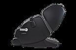 Массажное кресло Casada Betasonic II Black-Grey, фото 8