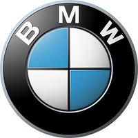 Тормозные шланги BMW