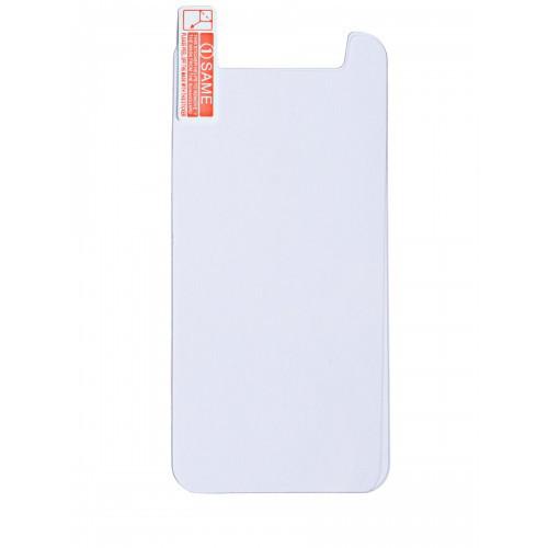 Защитное стекло A-Case LG K130 K4 2017