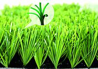 Искусственный газон 40мм, Dtex 11000