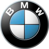 Тормозной шланг BMW E23(передний, K&K)