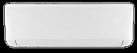 Кондиционер настенный Gree-09: Bora (без соединительной инсталляции)