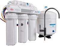 Фильтр для воды с обратным осмосом