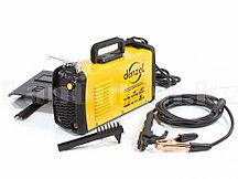 Аппарат инверторный для дуговой сварки ММА-200CI, 200 А, ПВР 80%, диам. 1,6-5 мм 94339 (002)