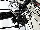Велосипед Stels Navigator 900 MD, фото 3