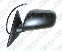 Зеркало Camry 2006-2011г.г. L
