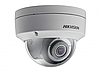 Hikvision DS-2CD2155FWD-I IP-камера