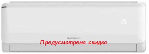Настенный кондиционер Almacom ACH-09AS серии Standart