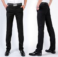 Пошив мужских брюк , фото 1