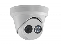 Hikvision DS-2CD2355FWD-I IP-камера