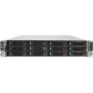 Intel Server System LWF1208YR510604