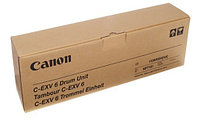 Drum Cartridge Canon C-EXV-6 (NPG-15) ORIGINAL для Canon NP7161
