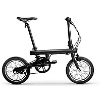 Электровелосипед Mi QiCYCLE Folding Electric Bicycle, фото 1