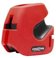Лазерный строительный нивелир MicroX Condtrol
