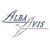 "ТОО ""Alba Avis"" (Белая Птица)  +7 7051958385"