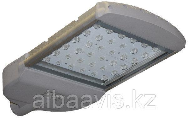 Светильники светодиодные