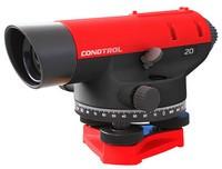 Оптический нивелир с горизонтальным лимбом GAL20 CONDTROL