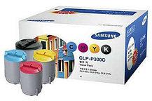 Заправка лазерных картриджей Samsung, фото 3
