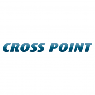 Cross Point (Нидерланды)