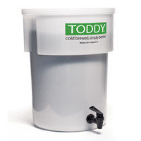 Toddy® Cold Brew System - Commercial Model 20 литров